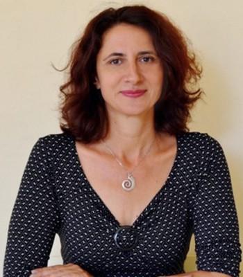 Деяна Милушева