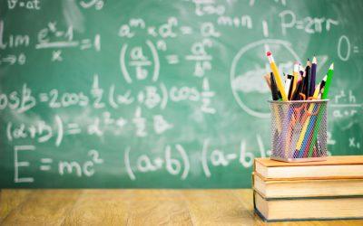 """Окончателни резултати от Приемен изпит на ЧОУ """"Питагор"""" за 5. клас"""