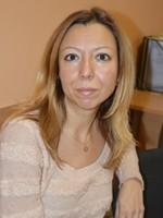 Анна Милева