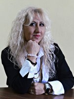 Иванка Недялкова