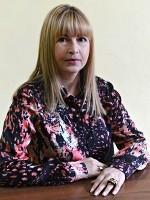 инж. Марияна Влъчкова