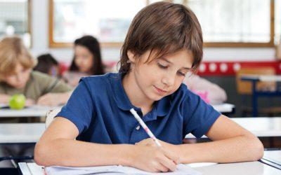 """Второ класиране за прием в 5. клас на ЧОУ """"Питагор"""""""
